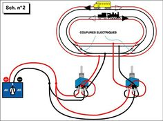 """Résultat de recherche d'images pour """"alimentation pour train electrique"""" #modeltrainkits #electrictrainsets"""