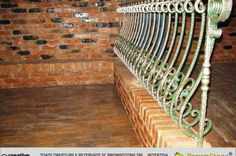 CARAMIZI (130/133) Animal Print Rug, Rugs, Design, Home Decor, Farmhouse Rugs, Decoration Home, Room Decor, Home Interior Design
