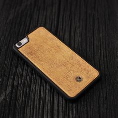 Every Distressed ages differently. If you've got one we'd love to see what it looks like now! - - - - - #keyway #iphonecase #phonecase #iphonecases #phonecases #woodworking #woodandsteel #torontomade #torontostyle #handmadeisbetter #iphonestyle #lasercut #laserengraved #woodcraft #artisticdesign #woodart #woodcarving #spadina #queenstreet #wood #kingstreet #adventurelife #torontodesign #contrasts #aged #distressed #leathercraft #leathercase #distressedleather