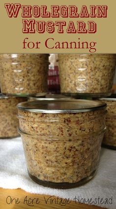Home Canning Recipes, Canning Tips, Cooking Recipes, Easy Canning, Canning Soup, Cooking Games, Cooking Classes, Canning Kitchen Ideas, Canning Pesto