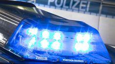 Angriff vor Hauptbahnhof in Köln: Russische Hooligans schlagen auf Touristen ein