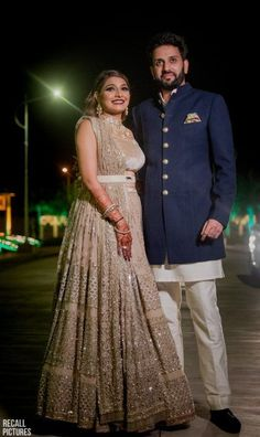 Is Metallic A Bridal Color? 15 Brides That Prove Just Why You Should Have Atleast 1 Metallic Outfit In Your Wardrobe Indian Wedding Planning, Indian Wedding Outfits, Bridal Outfits, Wedding Dresses, Golden Bridal Lehenga, Bridal Sarees, Fish Cut Gown, Wedding Salwar Suits, Indian Attire