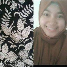 Facebook  Uz Batik Cirebon  KAIN BATIK CIREBON  Pinterest