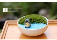 filmes gravados em miniaturas - Pesquisa Google