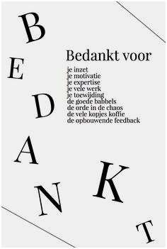 Collega s Afscheid collega Smart Quotes, True Quotes, Funny Quotes, Pretty Quotes, Amazing Quotes, Dutch Words, Little Presents, Dutch Quotes, Typography Quotes