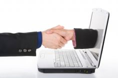 La gestion de la relation client en dropshipping