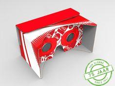 Usb, Virtual Reality, Lens, Eyewear, Klance, Lentils
