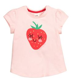 Little maven children brand clothes summer baby girls clothes short sleeve lovely strawberry print Cotton brand t shirt 50816 Little Boy Fashion, Kids Fashion, Fashion Shoes, Kids Clothing Brands, Clothing Stores, Kids Branding, Branded T Shirts, Cool Things To Buy, Kids Outfits