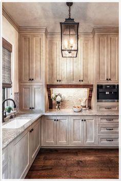 Mediterranean Kitchen Design – Today's era, there are many trends in kitchen design.     #kitchenremodel #ideas #remodel #farmhouse #beforeandafter  #design #kitchenideas  #modern  #mediterraneankitchen #mediterranean #kitchen #home #decor