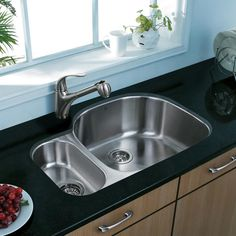 19 best sinks images stainless steel sinks kitchen remodel rh pinterest com