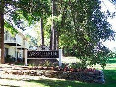 Waterford Apartments, Morrisville, 20 mins+, $700+?, garage ...