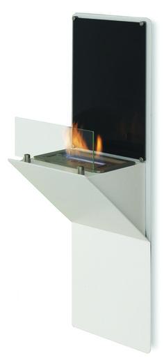 El diseño de las chimeneas de etanol tetris   wwwelemento3