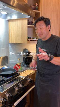 Kitchen Hacks, Diy Kitchen, Kitchen Gadgets, Kitchen Ideas, Kitchen Cleaning, Kitchen Inspiration, Kitchen Design, Household Cleaning Tips, Diy Cleaning Products