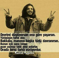 Senin gülüşün miras bize... #KazimKoyuncu #SairCeketliCocuk My Opinions, Revolutionaries, Democratic Party, Free Printables, Che Guevara, Poems, Movie Posters, Sun, Film Poster