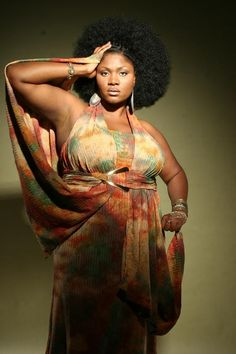 African american plus clothing | African American Plus Size Womenplus Size Women Gradeclothingcom Part ...