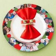 Splendid Homemade Christmas Gift and Decoration Ideas
