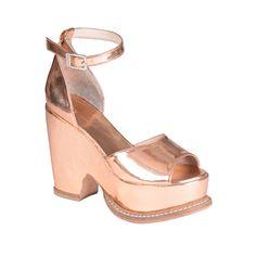 Zapatos | P702709