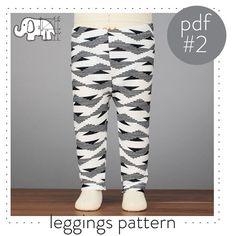 zakka life: Baby Leg Warmer Pattern - blogspot.com
