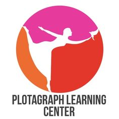 Introducing The Plotagraph Learning Center