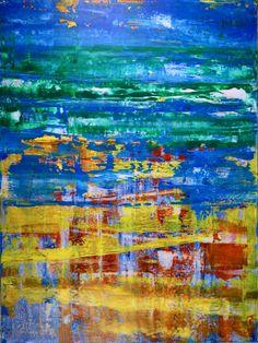 "For Sale: Dimensional Terrain (Visible Contrast) by Nestor Toro | $2,500 | 36""w 48""h | Original Art | https://www.vangoart.co/nestor-toro-abstracts/dimensional-terrain-visible-contrast @VangoArt"