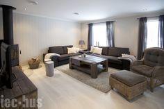 Conference Room, Victoria, Furniture, Home Decor, Decoration Home, Room Decor, Home Furnishings, Home Interior Design, Home Decoration