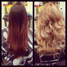 1000+ images about Hair on Pinterest