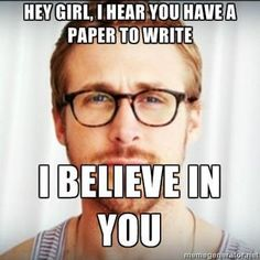 Had to share a Ryan Gosling/Hey Girl pic.yeah, I'd do that with Ryan Gosling! Ryan Gosling, Just In Case, Just For You, Let It Be, Meme Hey Girl, Girl Memes, Tire Lait, Happy International Women's Day, Fit Girl