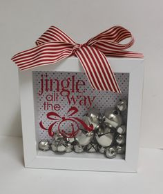 jingle :: Search Results :: Confessions of a Stamping Addict