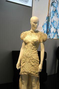 Baselworld World Photo, Events, Formal Dresses, Fashion, Dresses For Formal, Moda, Formal Gowns, Fashion Styles, Formal Dress