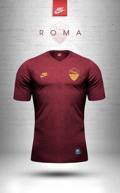 306aba00e Adidas Originals and Nike Sportswear jersey design concepts using geometric  patterns. Soccer Kits