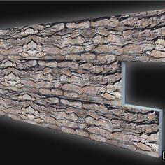 DP875 Ahşap Görünümlü Dekoratif Duvar Paneli - KIRCA YAPI 0216 487 5462 - Ahşap dekoratif panel, Ahşap dekoratif panel fiyatı, Ahşap dekoratif panel fiyatları, Ahşap dekoratif panel hakkında, Ahşap dekoratif panel modelleri, Ahşap dekoratif panel renkleri, Ahşap dekoratif panel ucuz, Ahşap görünmlü, Ahşap görünmlü fiyatları, Ahşap görünmlü hakkında, Ahşap görünmlü nedir, Ahşap görünmlü panel, Ahşap görünmlü panel fiyatı, Dekoratif panel, Dekoratif panel fiyatı, Dekoratif panel fiyatları