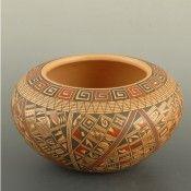 Rondina Huma pottery for sale