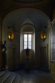 Roma Palazzo Doria Pamphilj #TuscanyAgriturismoGiratola