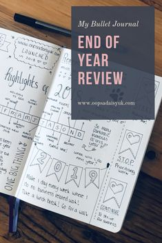 How to Make Your Bullet Journal Work For You – Bullet Journal 101 Bullet Journal Goal Setting, Bullet Journal Yearly, Bullet Journal Work, Bullet Journal Layout, Bullet Journal Ideas Pages, Journal Pages, Bullet Journal Year In Review, Bullet Journal Vision Board, Bullet Journal Spreads