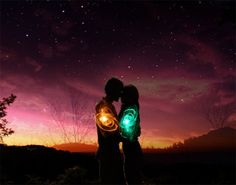 Twin Flame Signs – Are you in a twin flame relationship?