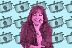 5 Classic Ina Garten Recipes You Can Make in the Slow Cooker — Kitchen Heroes
