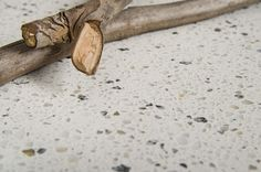Standard $ > Quantum Quartz > Quantum Quartz, Natural Stone Australia, Kitchen Benchtops, Quartz Surfaces, Tiles, Granite, Marble, Bathroom, Design Renovation Ideas. WK Marble & Granite Pty Ltd Australia.