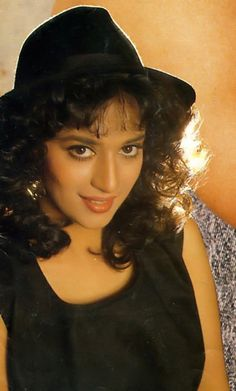 from Crew madhuri dixit hot xxx nude images
