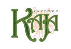 Kwiaciarnia KAJA by BO-niche DeSiGn www.bo-niche-design.com