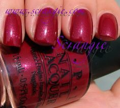 https://opinaillacquer.files.wordpress.com/2011/10/opi-color-to-diner-for.jpg
