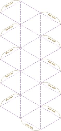 Sacred Geometry - Esoteric Online