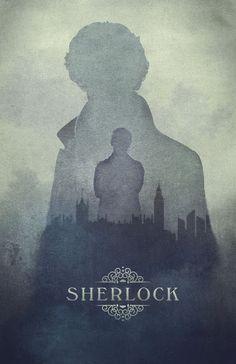 'Sherlock' Season 4 Trailer | FlicksNews.net