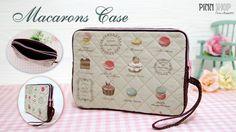 Magaron Case_PINN SHOP