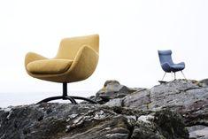 mobelringen.no Skagen stol - Stol - Stue - Møbelringen