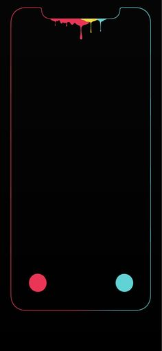 The iPhone X/Xs Wallpaper Thread – Page 53 – iPhone, iPad, iPod Forums at iMore…. The iPhone X/Xs Wallpaper Thread Walpaper Iphone, Iphone Lockscreen Wallpaper, Apple Logo Wallpaper Iphone, Abstract Iphone Wallpaper, Iphone Background Wallpaper, Apple Wallpaper, Locked Wallpaper, Cellphone Wallpaper, Iphone Wallpaper With Notch