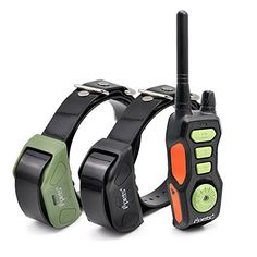 Just look, that`s outstanding! - www.mrtric.com Walkie Talkie, Check It Out, The Incredibles, Pure Products, Dogs, Animals, Animales, Animaux, Pet Dogs