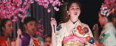Homepage - National Cherry Blossom Festival