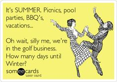 Search results for 'bbq' Ecards from Free and Funny cards and hilarious Posts | someecards.com