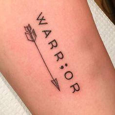 simple tattoos with meaning - simple tattoos & simple tattoos with meaning & simple tattoos for women & simple tattoos men & simple tattoos small & simple tattoos for women with meaning & simple tattoos for women unique & simple tattoos unique Strichpunkt Tattoo, Bff Tattoos, Tattoo Motive, Dream Tattoos, Mini Tattoos, Cute Tattoos, Piercing Tattoo, Sister Quote Tattoos, Music Wrist Tattoos