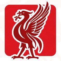 Liverpool LFC YNWA